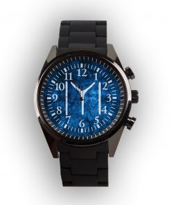 buy kayi watch