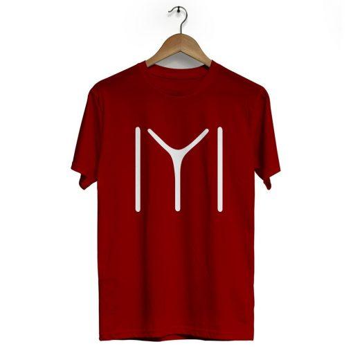 Buy kayı tribe apparel