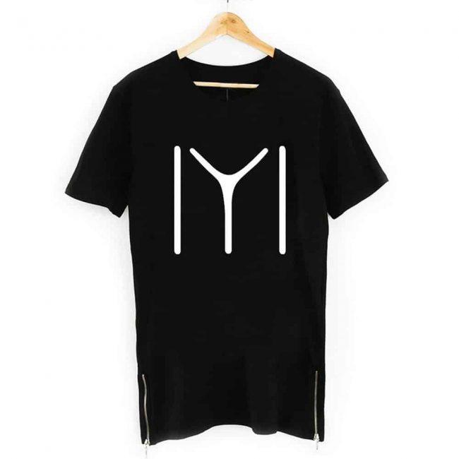 buy dirilis ertugrul clothing