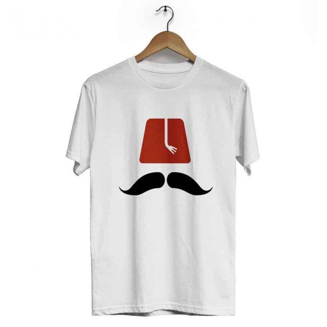 buy turkish clothing t shirt