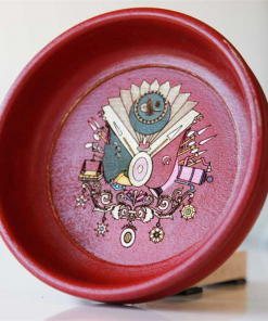 buy hammam bowl handmade
