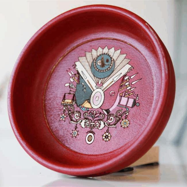 buy hammam bowl handmade