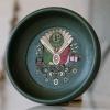buy turkish hammam bowl