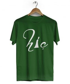 Buy Sufi Clothing T shirt