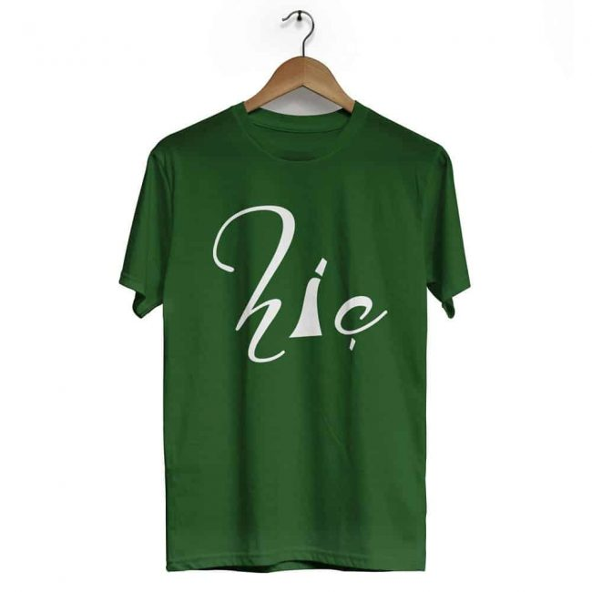 Buy Sufi Clothing T shirt