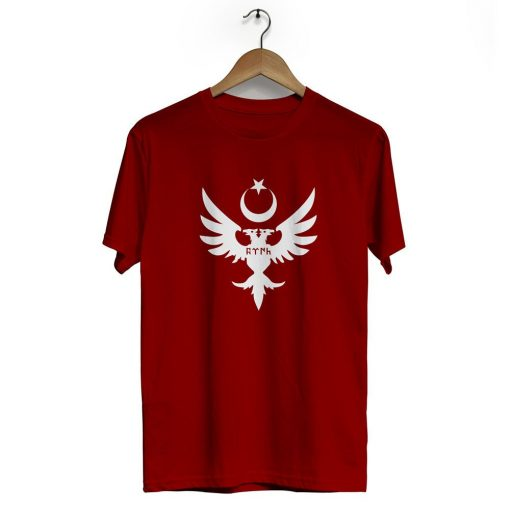 buy turkish clothing