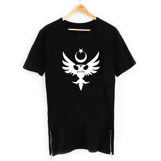 turkish online clothing shopping