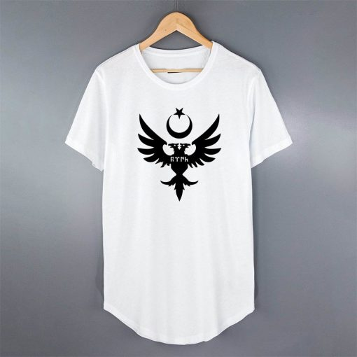 buy turkish t shirt