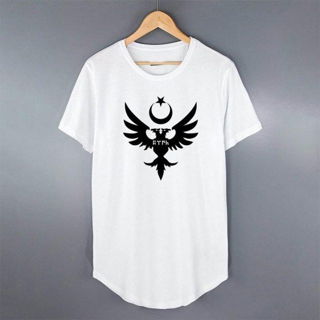 buy turkish t shirt