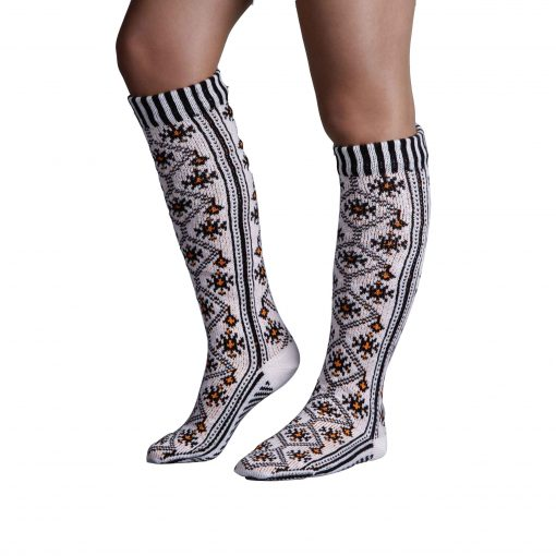 Traditional Turkish Antalya Socks For Women 1 510x510 - Traditional Turkish Antalya Socks For Women