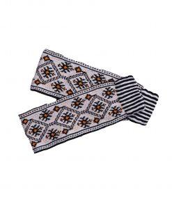 Traditional Turkish Antalya Socks For Women 2 247x296 - Traditional Turkish Antalya Socks For Women