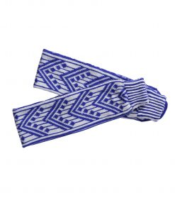 Traditional Turkish Blue Socks For Women 3 247x296 - Traditional Turkish Blue Socks For Women