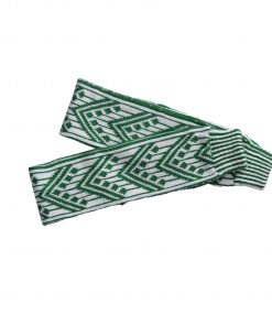 Traditional Turkish Green Socks For Women 3 247x296 - Traditional Turkish Green Socks For Women