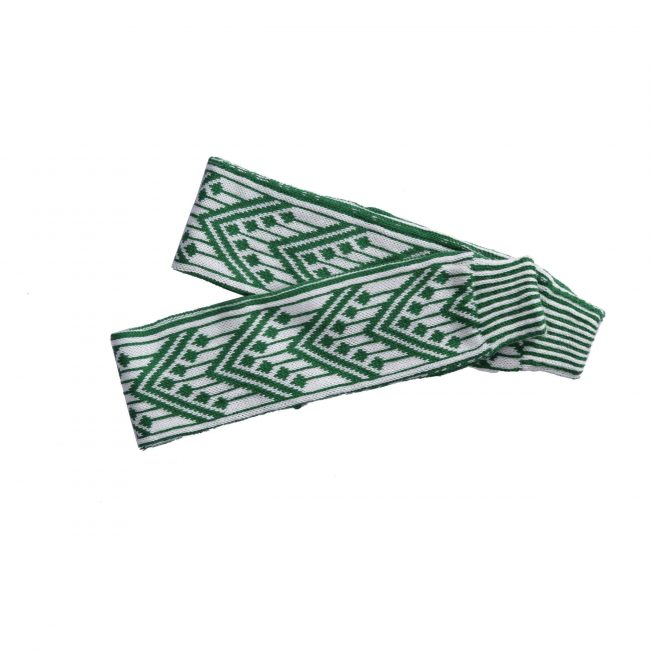 Traditional Turkish Green Socks For Women 3 650x650 - Traditional Turkish Green Socks For Women