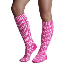 Traditional Turkish Pink Socks For Women 1 247x296 - Traditional Turkish Pink Socks For Women