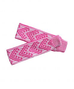 Traditional Turkish Pink Socks For Women 2 247x296 - Traditional Turkish Pink Socks For Women