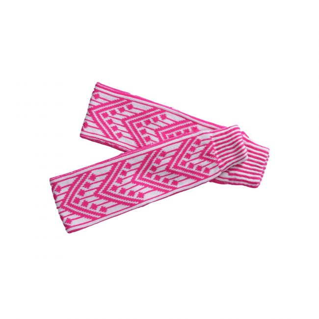 Traditional Turkish Pink Socks For Women 2 650x650 - Traditional Turkish Pink Socks For Women