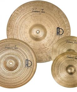 buy best cymbal packs
