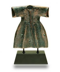 Trinket Caftan Sultan Bronze Plating 247x296 - Trinket Caftan Sultan Bronze Plating