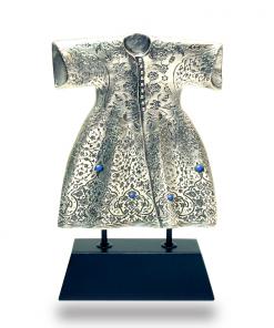 Trinket Caftan Sultan Silver Plated 247x296 - Trinket Caftan Sultan Silver-Plated