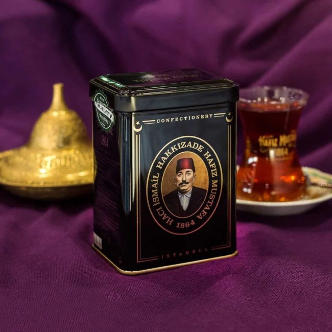 buy turkish tea