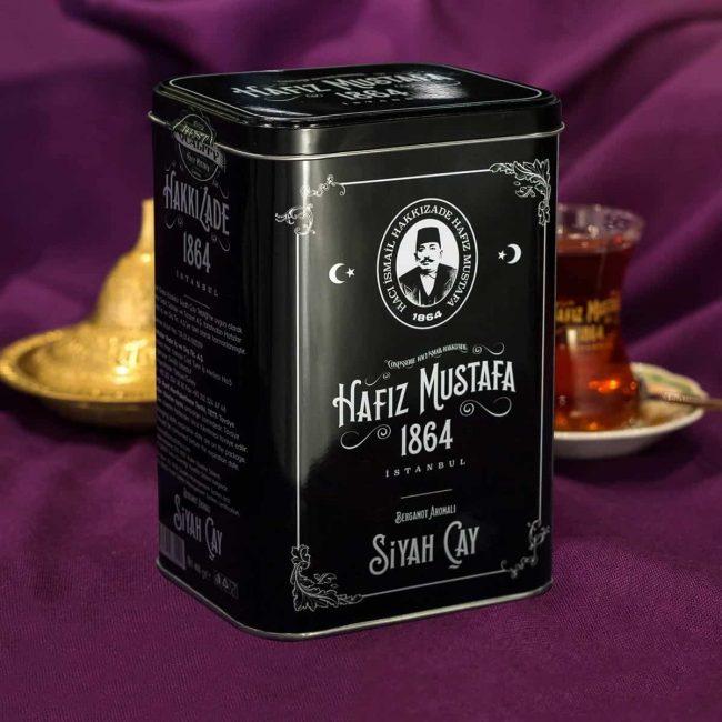 turkish tea order