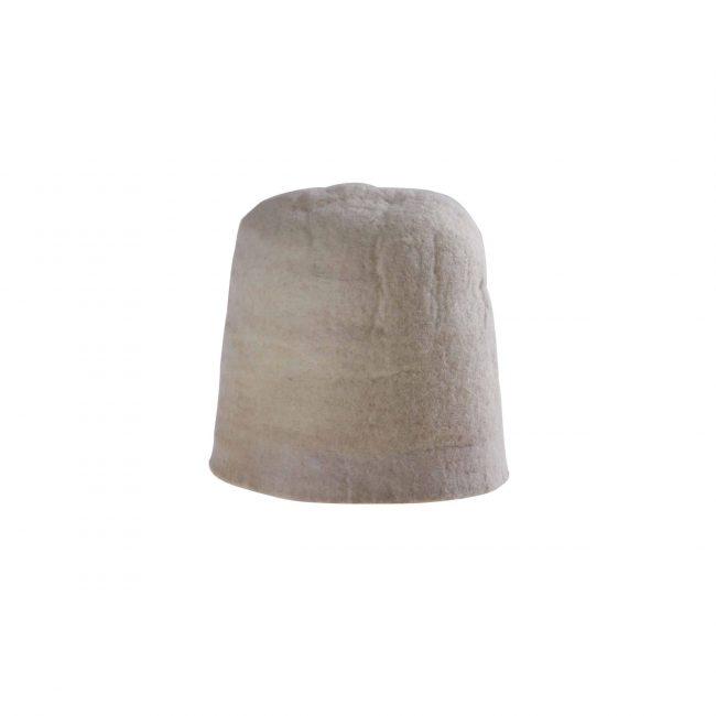 sikke hat
