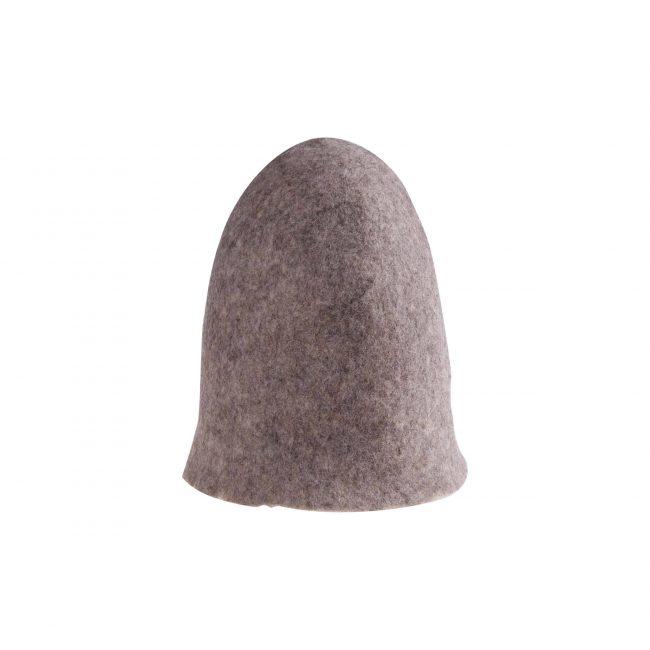 turkish hat fez