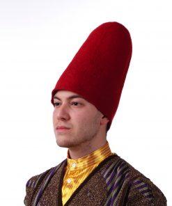 buy fez hat online store