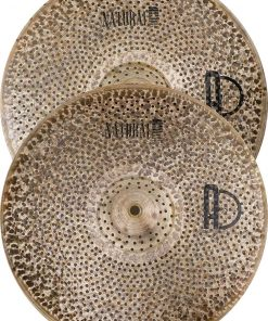 alchemy cymbals pack set Natural R Hi Hat 247x296 - Cymbal Packs Natural R Set