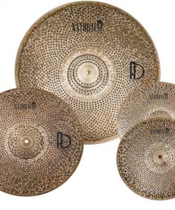 buy turkish cymbal set