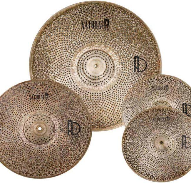 buy turkish cymbal set