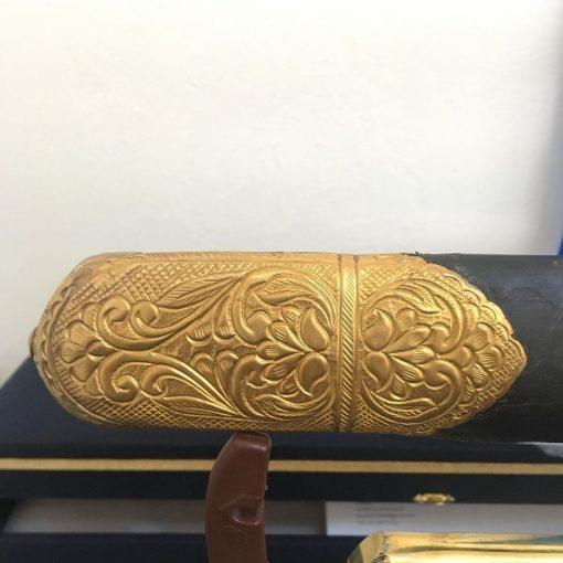 buy prophet muhammad sword replica sacred relics 3 510x510 - Al Qadib Sword Replica