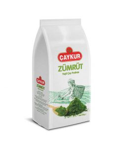 caykur tea green