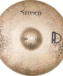 cymbal packs Stoned Crash 247x296 - Drum Cymbal Packs Stoned Set