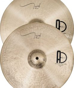 cymbal set Legend Hi Hat 247x296 - Crash Cymbal Pack Legend Set
