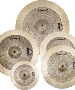 cymbal set pack Samet Set 247x296 - Home