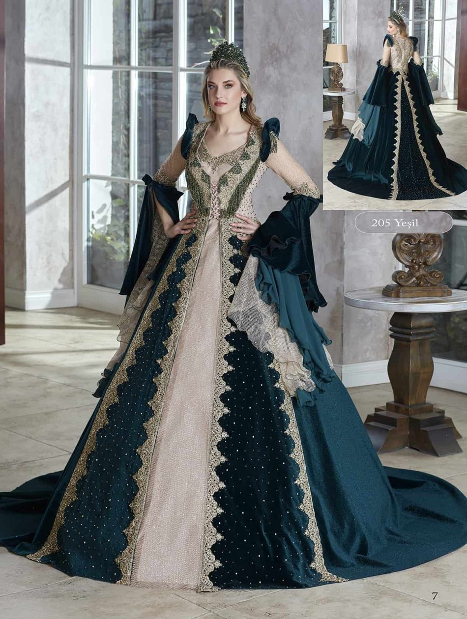 Women's Dress Party Costume Masquerade Ball Gown dresses