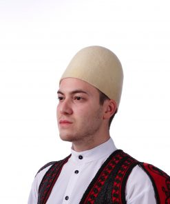 turkish imam hat