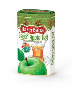 buy hazer baba