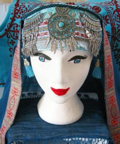 halime hatun headdress 1 247x296 - Home