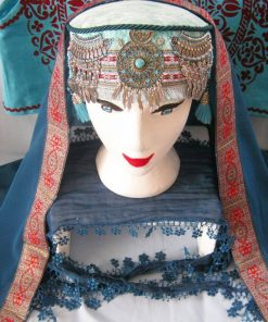 halime hatun headdress 8 247x296 - Home