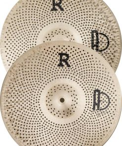 low noise cymbals pack 3 247x296 - Low Volume Cymbals Set R