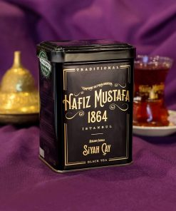 turkish tea brands hazif mustafa