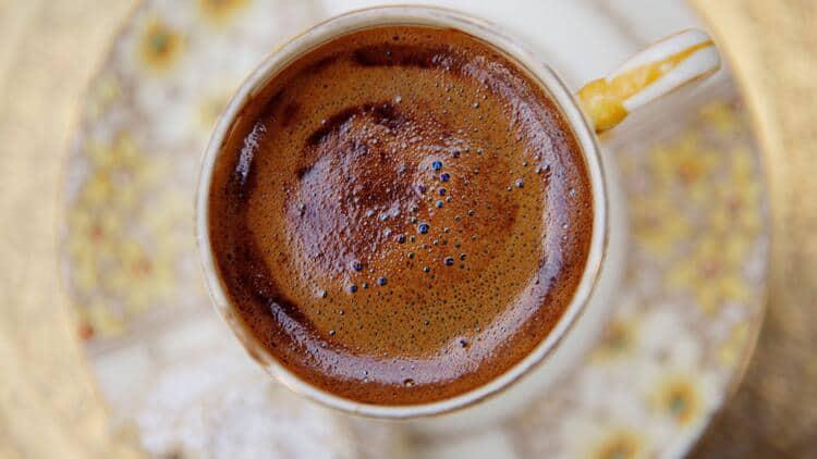 kurukahveci coffee