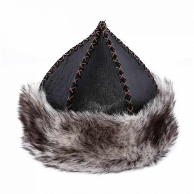 buy real ertugrul hat
