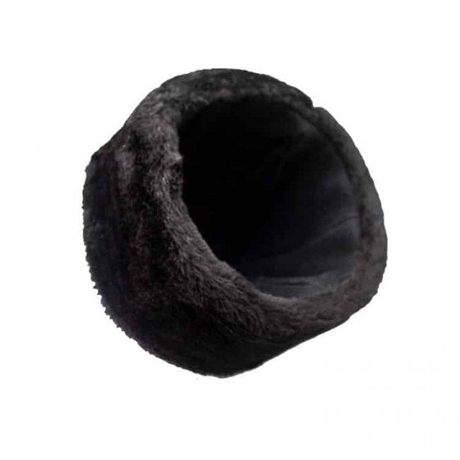 ertugrul hat fur