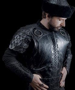 leather medieval body armor full set 2 247x296 - Sword