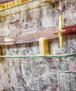 Sultan Alaaddin Sword 247x296 - Home