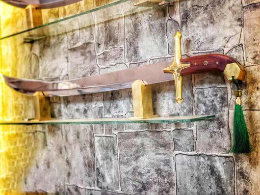 Buy Alaaddin Sword